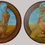 brushvox paintings 027