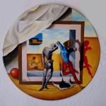 brushvox paintings 033