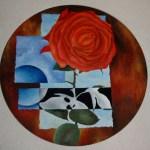brushvox paintings 045