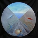 brushvox paintings 090