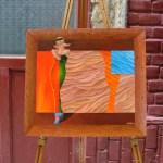 brushvox paintings 093