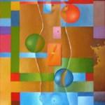 brushvox paintings 098