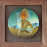 brushvox paintings 100