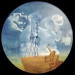 brushvox paintings 117