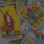 How To Master The Tarot Horseshoe Spread