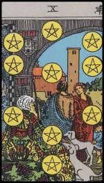 10_of_Pentacles
