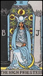 The_High_Priestess