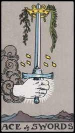 Ace_of_Swords
