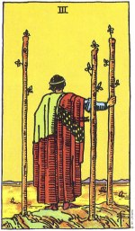 3_of_Wands