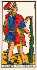 Page_of_Wands