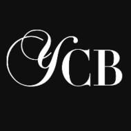 ycb logo - Media
