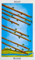 8_of_Wands