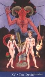 The_Devil