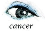 cancer - The perfect X'mas gift for each Zodiac sign