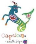 capricorn - June 2017 Tarotscope