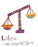 libra - June 2017 Tarotscope