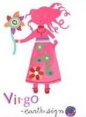virgo - June 2017 Tarotscope