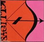 sagittarius - July 2017 Tarotscope
