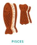 Pisces 248x300 - August 2018 Tarotscope