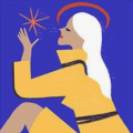 Virgo - December 2018 Tarotscope