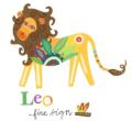Leo 1 - January 2019 Tarotscope
