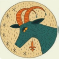 Capricorn - February 2019 Tarotscope