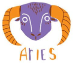 Aries - August 2019 Tarotscope
