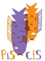 Pisces - August 2019 Tarotscope