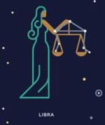 Libra 1 - February 2020 Tarotscope