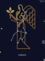 Virgo 1 - February 2020 Tarotscope