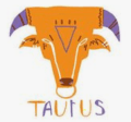 Taurus 1 - April 2020 Tarotscope