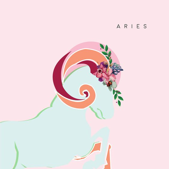 Aries 1 - June 2020 Tarotscope