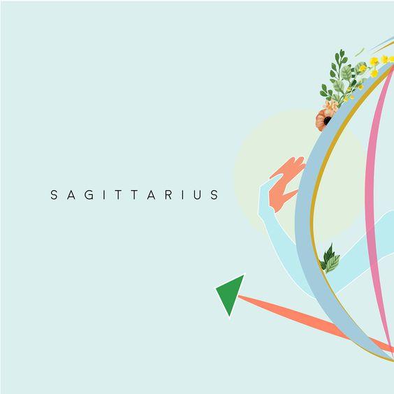 Sagittarius - June 2020 Tarotscope