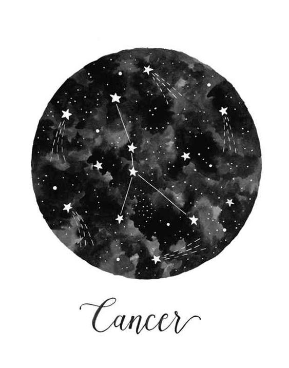 Cancer - September 2020 Tarotscope