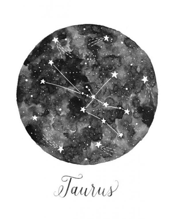 Taurus - September 2020 Tarotscope