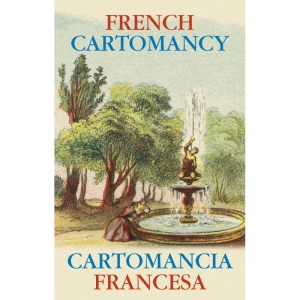 Французское Гадание (Оракул Ленорман) — French Cartomancy (Lenormand Oracle)