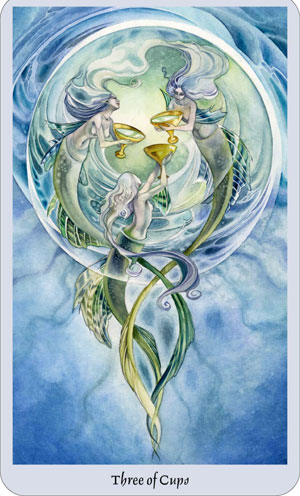 shadowscapes-tarot-cups-three