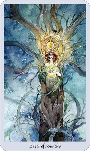 shadowscapes-tarot-pentacles-queen