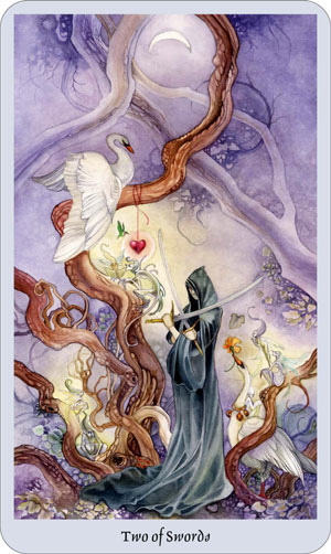 shadowscapes-tarot-swords-two
