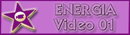 energia01