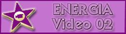 energia02
