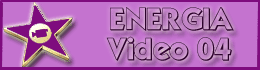energia04