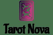 Tarot Nova