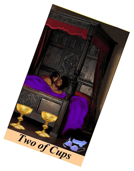 2-of-cups-flipped