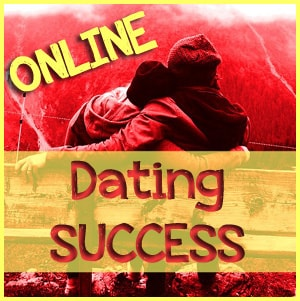 Find love online with Tarot Romance