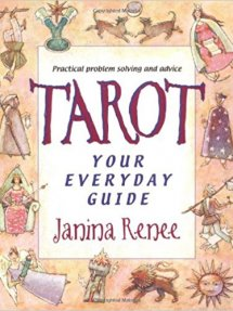 TAROT Your Everyday Guide
