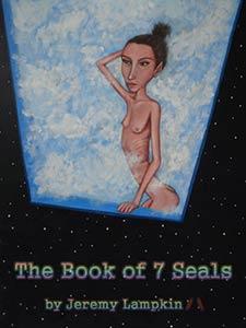 Book of 7 Seals