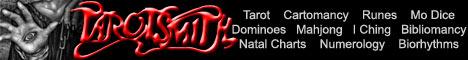 Tarotsmith Divination