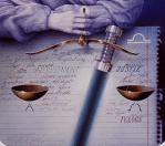 Mit Tarot zur Lebensaufgabe - Errechne deine Wesenskarte