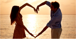 Tarot en el Amor